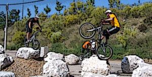 trial_bici