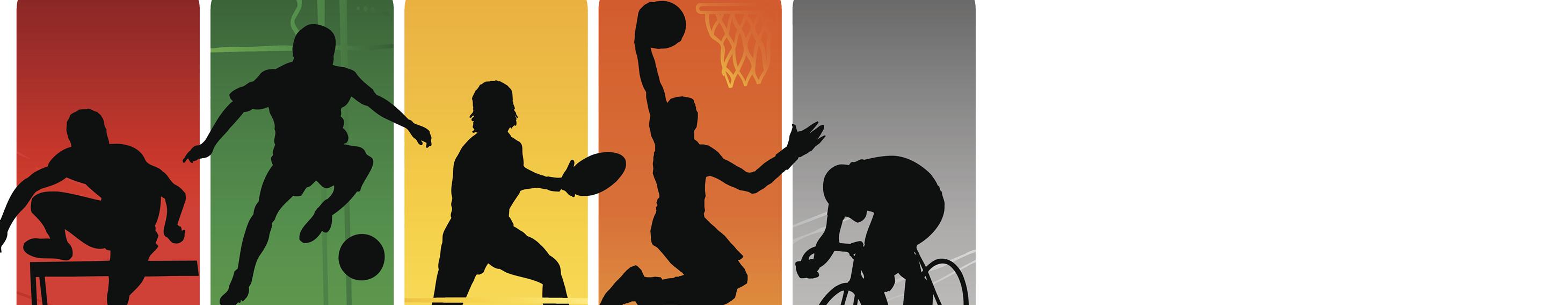 Web Deportes