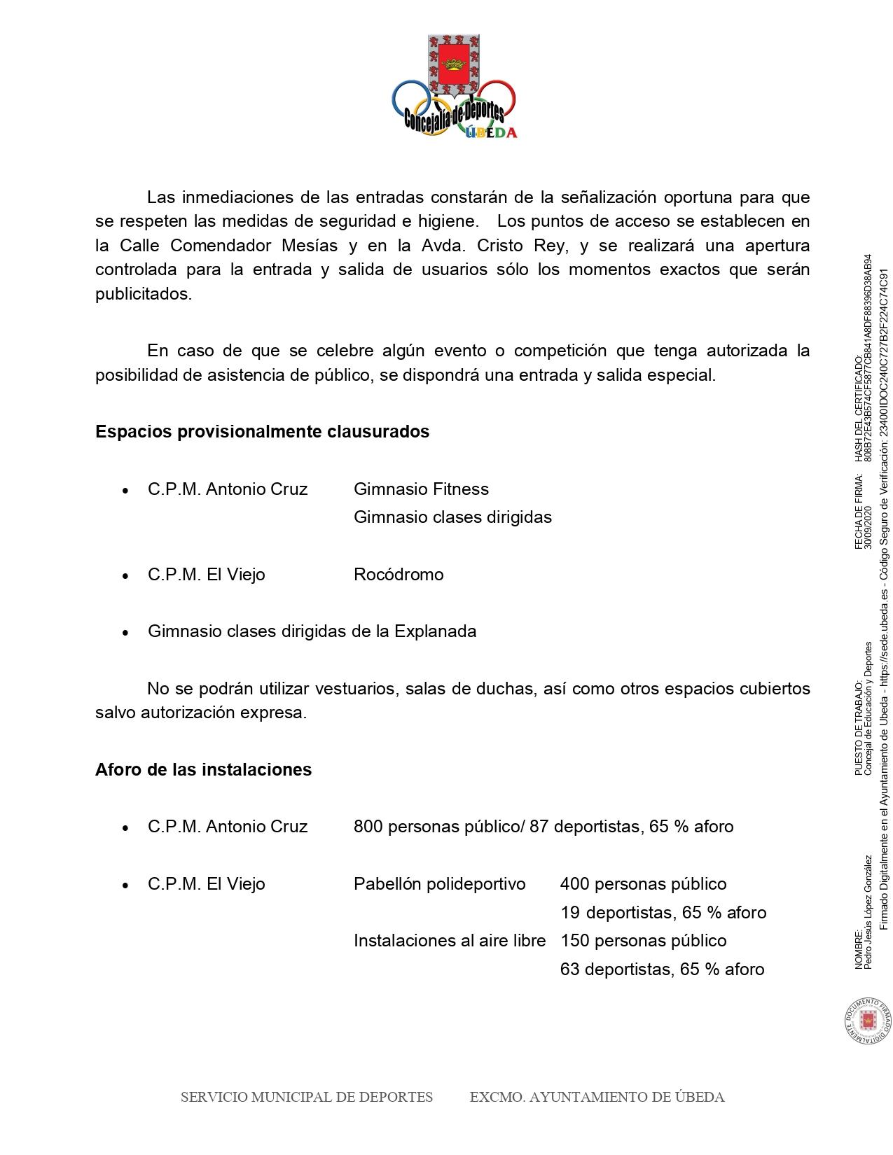 PROTOCOLO BUENO_page-0002