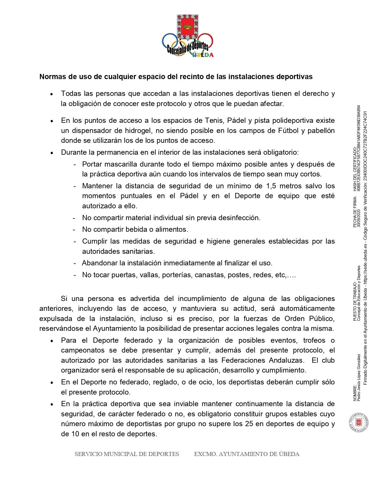 PROTOCOLO BUENO_page-0004