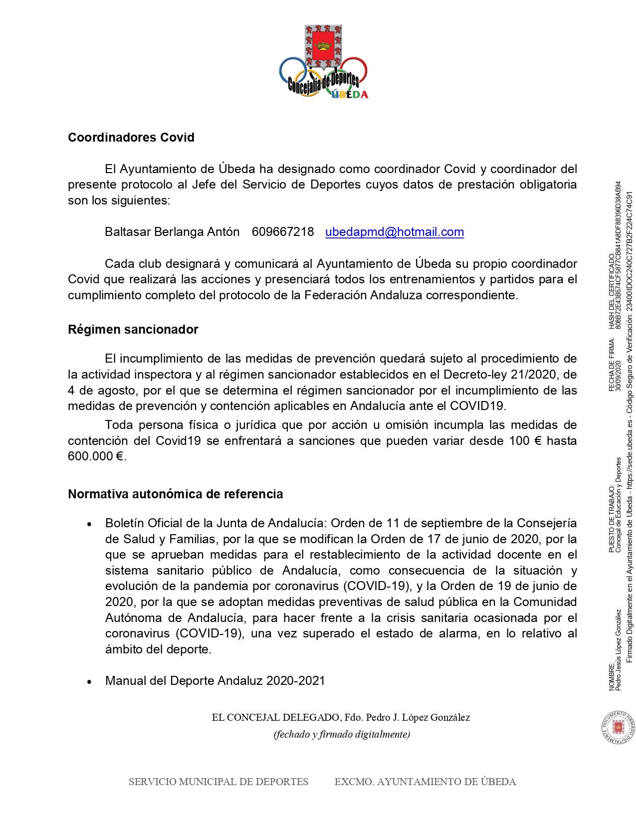PROTOCOLO BUENO_page-0006