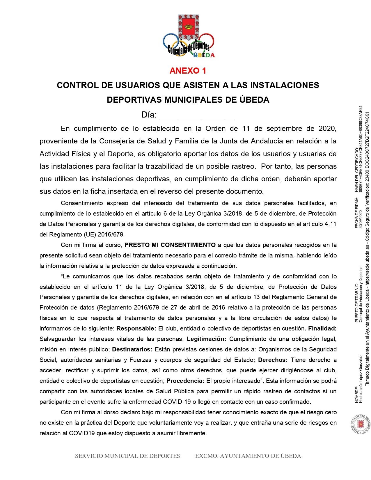 PROTOCOLO BUENO_page-0007