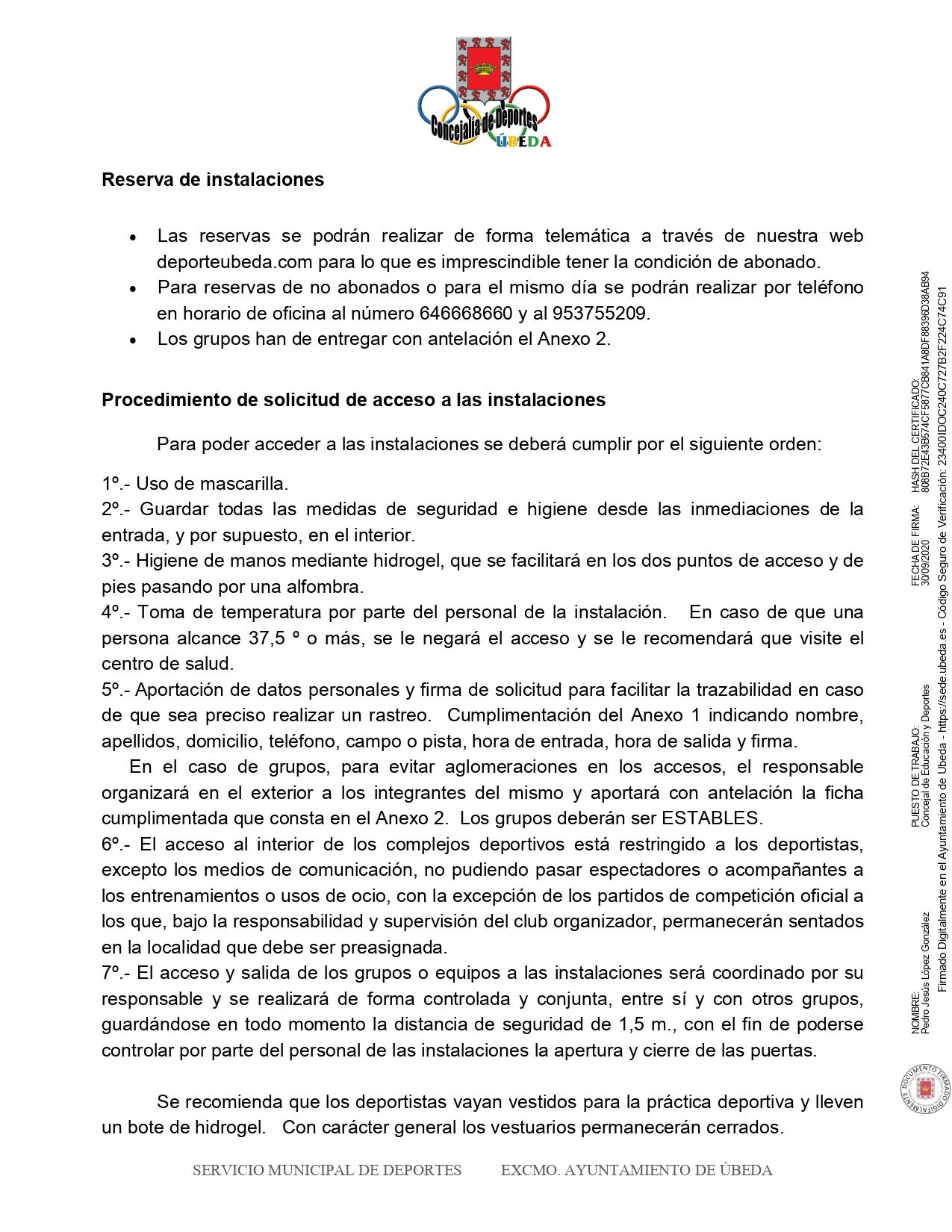 PROTOCOLO BUENO_page-0003
